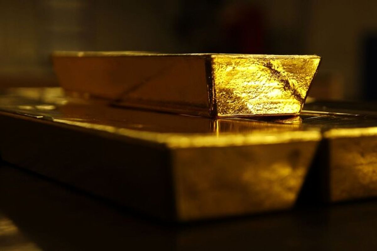طلای جهانی اوج گرفت