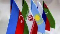 امضای رژیم حقوقی دریای خزر بعد از ۲۵ سال؟