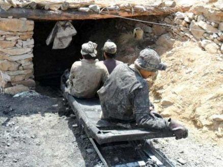 انفجار معدن در کویته پاکستان 6 کشته برجای گذاشت/ محبوس شدن 13 تن