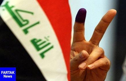 واکنش آمریکا و سازمان ملل به نتایج انتخابات عراق