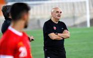 توضیح باشگاه پرسپولیس درباره پرداخت به ایگور و زلاتکو