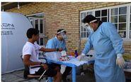 دکتر ناجی: راستی آزمایی تست کرونای استقلالی ها باید هر چه سریعتر انجام شود