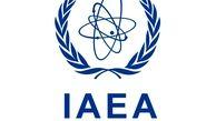 آژانس: ایران در حال نصب سانتریفیوژهای پیشرفتهتر است