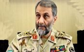 عراق آمادگی پذیرش زوار را ندارد