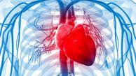تاثیر گروه خونی در بروز بیماری های قلبی