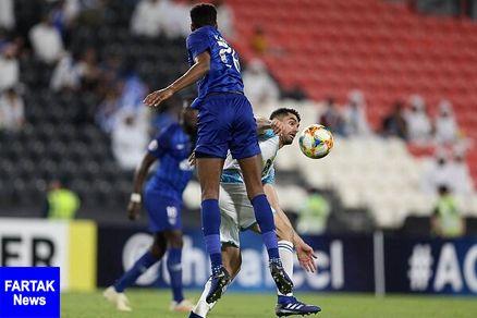 AFC  به دنبال پایان دادن به یک تصمیم جنجالی