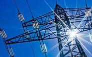 دستور قطع برق تولیدکنندگان ارز دیجیتال صادر شد+سند