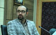 سخنگوی باشگاه استقلال: فکری هنوز هیچ لیست خریدی به ما نداده است/ منتظریم میلیچ برگردد تا توافق را امضا کنیم