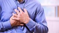 چرا مردان بیشتر از زنان دچار بیماریهای قلبی میشوند؟