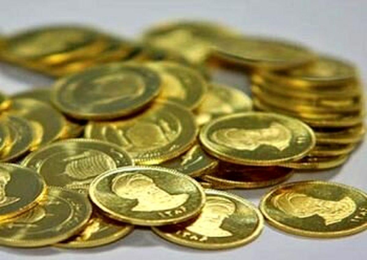 تشریح وضعیت یک هفته اخیر بازار سکه و طلا داخلی