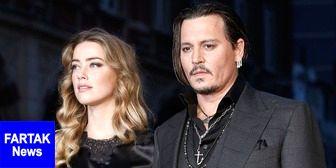 افشای رازی عجیب درباره زوج معروف سینما