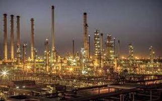 فیلم/جزئیات سرقت مرگبار از پالایشگاه بنزین در تهران