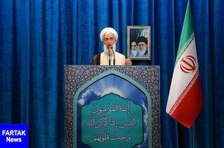 حجت الاسلام صدیقی: ما در بخش های مختلف دفاعی حرکت جهشی به سمت قله داریم
