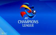 اعلام برنامه مرحله یک هشتم نهایی لیگ قهرمانان آسیا 2019