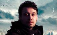 تیتراژهای ماندگار محسن چاوشی در تلویزیون