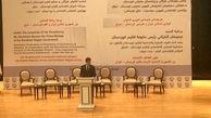 نیچروان بارزانی: شرکت های ایرانی با اطمینان در کردستان عراق فعال تر شوند
