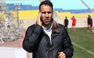 پرسپولیس بهدنبال ضرر تیمهای دیگر از اشتباهات داوری نیست