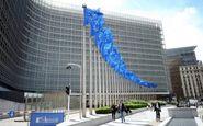 اتحادیه اروپا ۸ تاجر و ۲ نهاد سوری را تحریم کرد