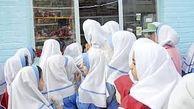 ۱۸ خوراکی ممنوعه برای بوفه مدارس