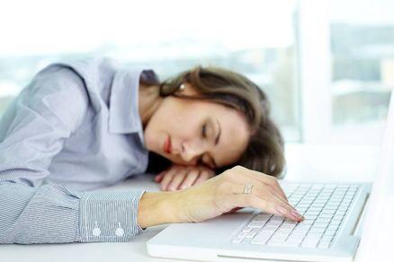 دلیل زود خسته شدنتان چیست؟