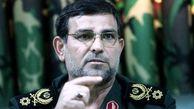 جوانان ایران آماده دفاع از انقلاب اسلامی هستند