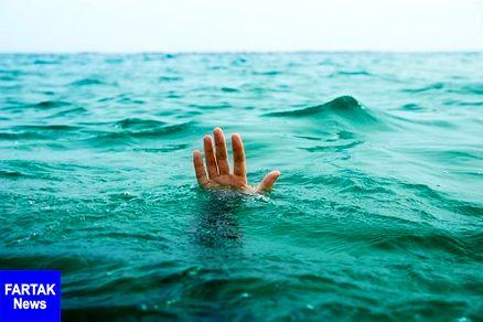 کودک ۱۱ ساله در یکی از استخرهای گرگان غرق شد