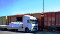 صادرات در مرداد ماه سه و نیم برابر واردات