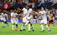 صعود العین به نیمه نهایی جام باشگاههای جهان