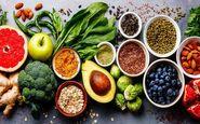 این غذاها عمر شما را کم می کنند