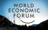 کرونا باعث لغو نشست سالانه ۲۰۲۱ مجمع جهانی اقتصاد شد