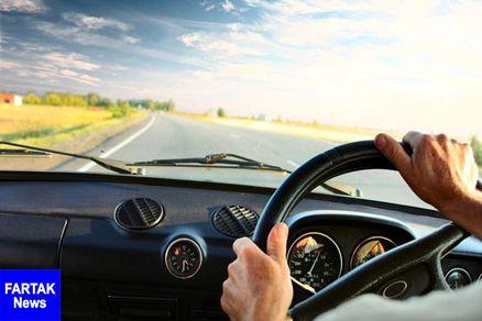 ارتباط عجیب «رانندگی» با «سرطان» در تابستان