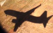 هشدار به مسافران نوروزی: مراقب بلیتهای جعلی باشید