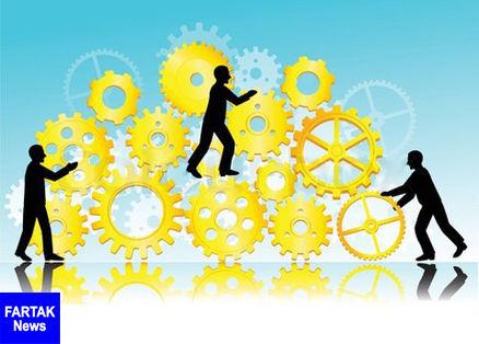 پیشبینی بیش از ۶۵ هزار میلیارد تومان برای ایجاد شغل در سال ۹۸