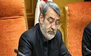 رحمانی فضلی: رمز موفقیت امام خمینی (ره) ایستادگی و مقاومت در برابر دشمنان بود