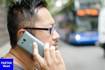 اینترنت ۵G بازار موبایل را در ۲۰۲۰ بهبود می بخشد