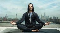 آیا تمرین یوگا میتواند درد آرتروز را تسکین دهد؟
