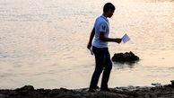 خطر جدی سیل خرمشهر را تهدید نمی کند