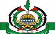 فراخوان حماس برای تجمع گسترده در مسجدالاقصی در روز سهشنبه