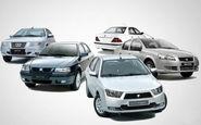 قیمت خودرو امروز ۱۳۹۸/۰۲/۳۰|بازار خودرو در شوک کاهش قیمتها
