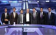 تعریف و تمجید مورینیو از سرمربی تیم ملی ایران