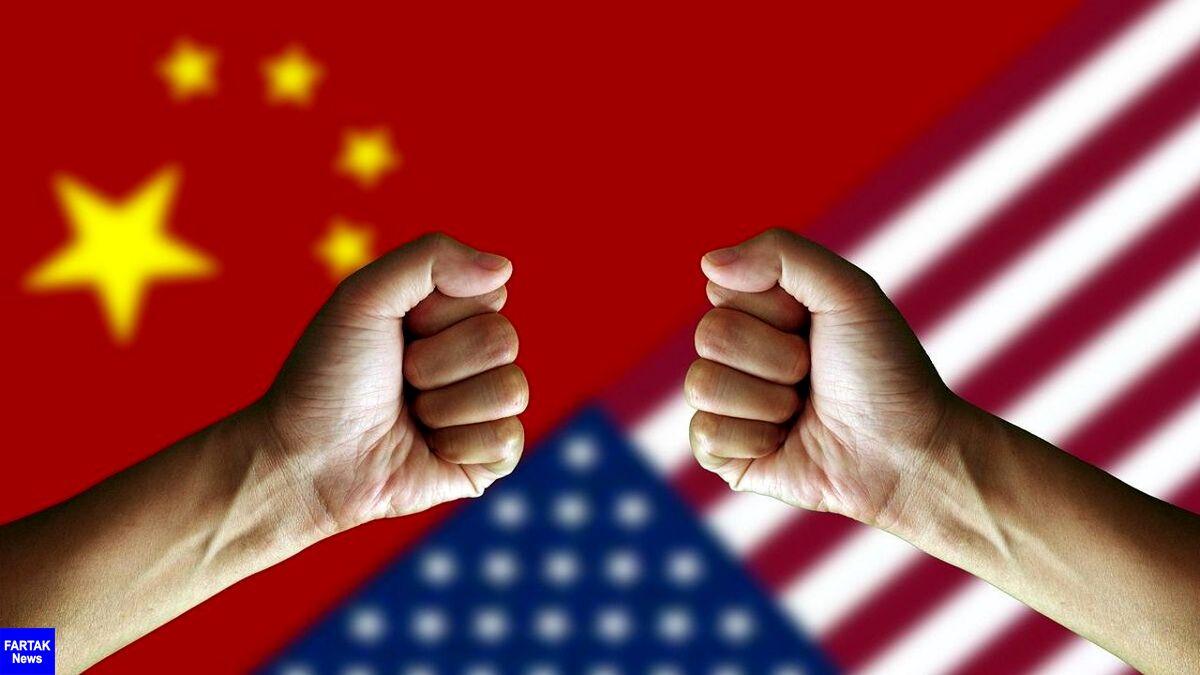 چینیها برای پاسخ به اقدامات تجاری آمریکا دست به کار شدند