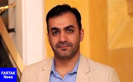 پرسپولیس تهران باید محروم شود