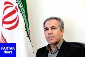 عرب:ایرانسل نه، مجری اسپانسر بد عهدی کرده است