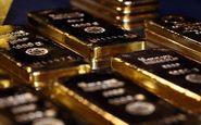 طلای جهانی در مسیر صعود