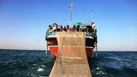 تامین ۷۰ درصد ماهیان صنعتی کشور توسط شیلات سیستان و بلوچستان