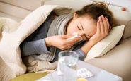 ۱۵ کلید طلایی برای جلوگیری از ابتلا به سرماخوردگی