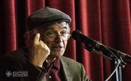 اظهارات فریدون جیرانی درباره سلبریتیها و یک جریان مورد انتقاد