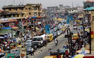 اقتصاد نیجریه دوباره دچار رکود شد