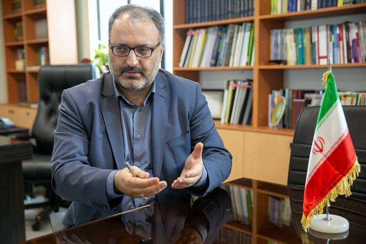کلاهبردای میلیاردی با صندوق وام خانگی در کرمانشاه/ زن کلاهبردار دستگیر شد