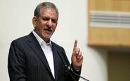 آنچه باعث تسلیم آمریکا شد مقاومت ملت ایران بود/ نباید با زبان خشونت با یکدیگر صحبت کنیم